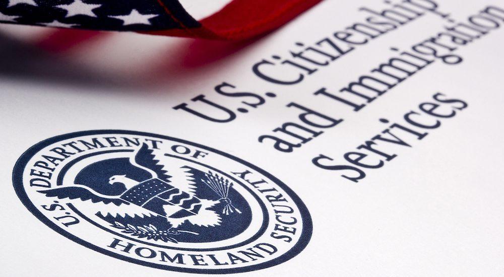 H-2B Cap – Immigration Attorney